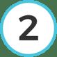 Asset 2Lovvett-2-circle