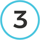 Asset 3Lovvett-3-circle