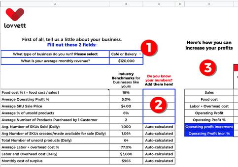 Lovvett-Calculator-steps-x2