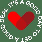 Lovvett-cirlce-white-text-and-logo