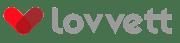 Lovvett-logo-gray-with-heart