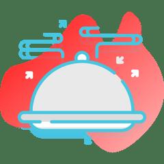 Lovvett-StartSellingRedesigned-icon2