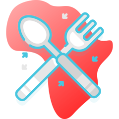 Lovvett-StartSellingRedesigned-icon3