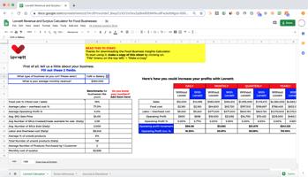 Lovvett-calculator_v2_optimized (1)