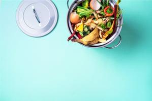 recycle-kitchen-waste-sustainable-and-zero-waste-l-KKASP6Z-optimized (1)