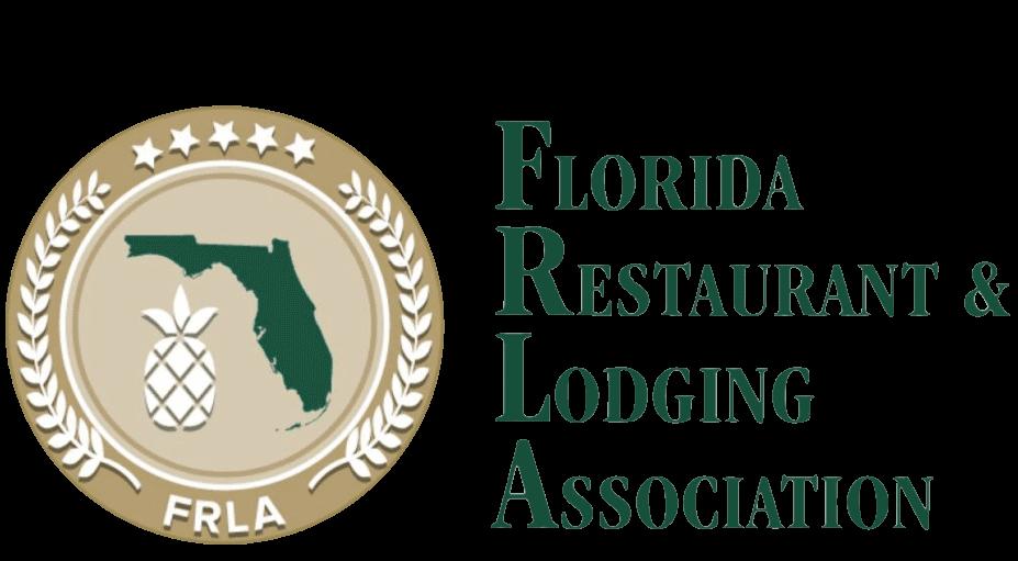 Florida-Restaurant-&-Lodging-Association-FRLA-Logo-squar spaceTOP2