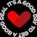 GoodDeal-