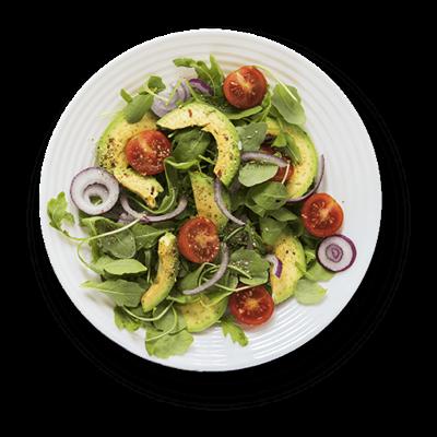 salad-surplus-50%off_lovvett