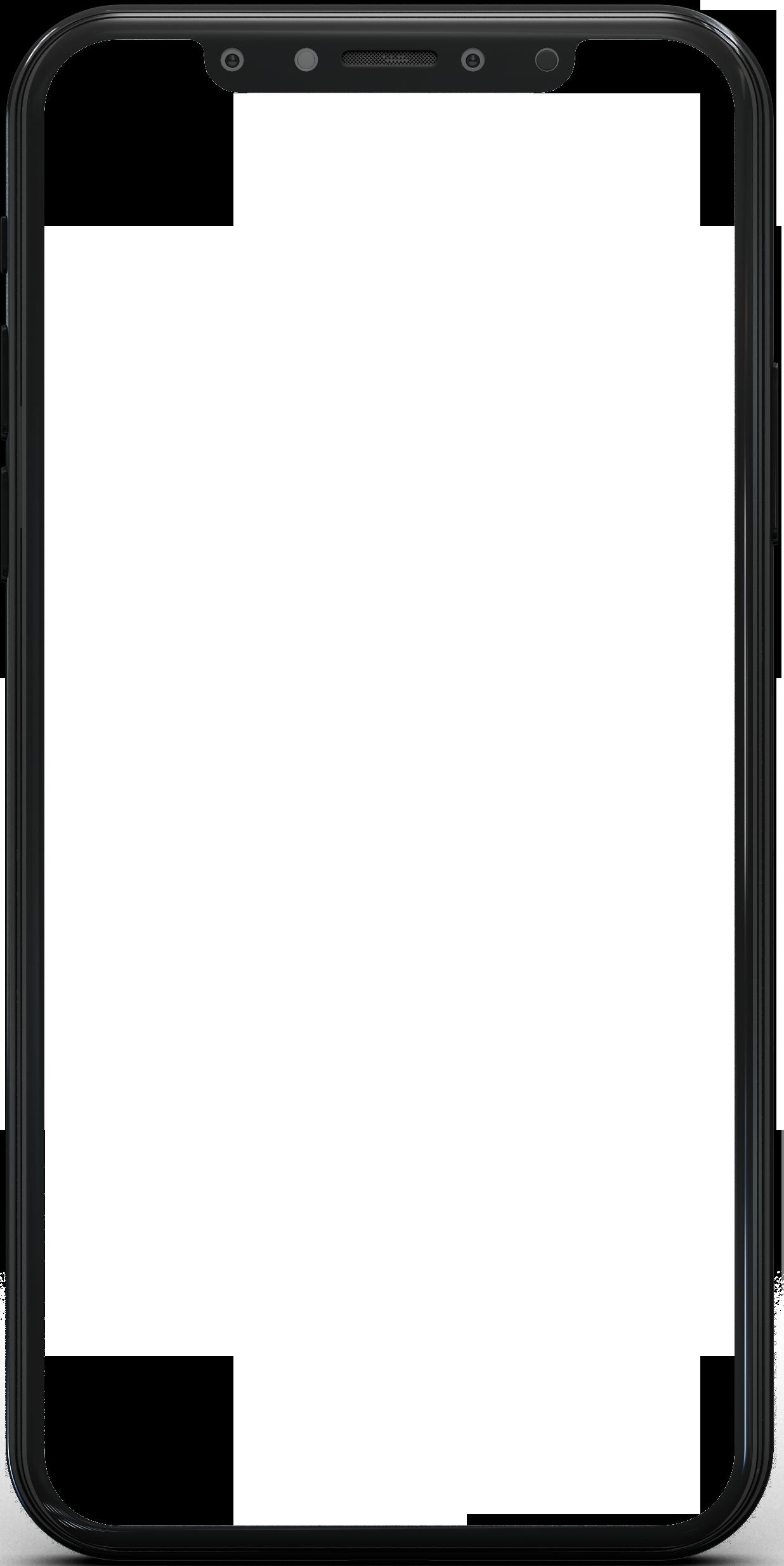 mbbg2-transparent-bg