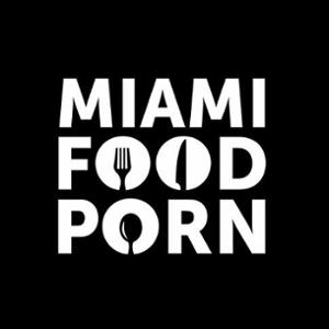 MiamiFoodPorn-2