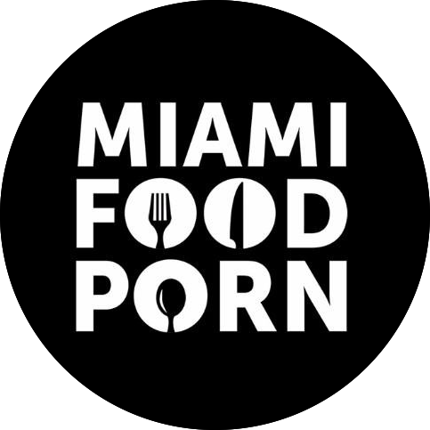 MiamiFoodPorn