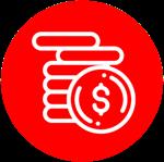 Money-626-1