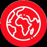 World-626-1